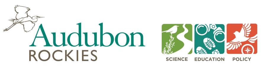 Audubon-Rockies_Community-Naturalist_CMYK