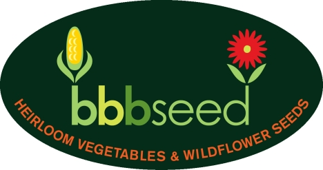 bbbseed_logo_2011
