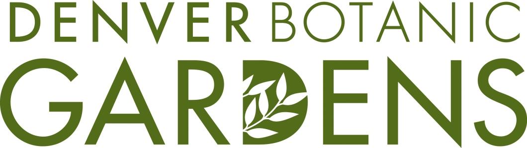 DBG Logo Color