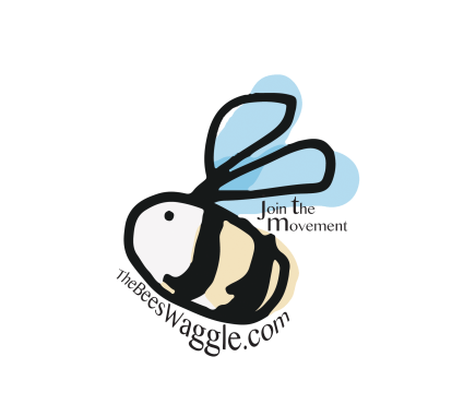 New Logo-Little Bee3