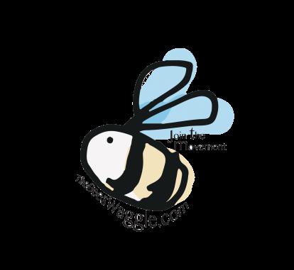 New Logo-Little Bee3